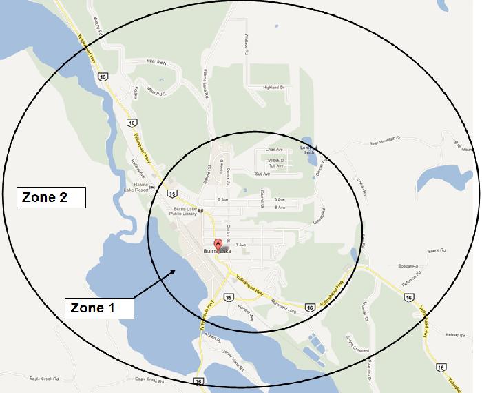 zone1-2