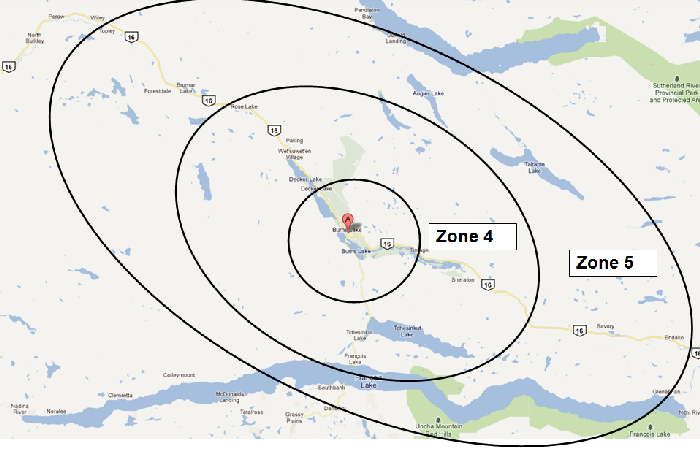 zone4-5